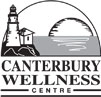 Canterbury Wellness Centre
